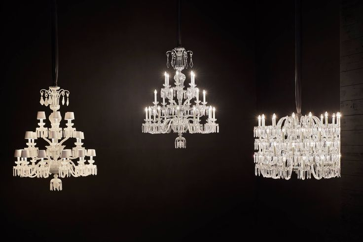 The cultivation of Rudolf, our cut crystal chandelier, as it went down the history and plunged into modernity. #preciosamilan #preciosalighting #light #lighting #designlighting #luxurydesign #interiorstyle #hospitalitydesign #crystal #bohemiancrystal #chandelier #cultivationofchandelier #brilliance #euroluce #euroluce2017 #architecturelovers #milandesignweek #milandesignweek2017 #milan