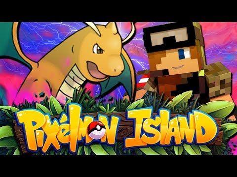 http://minecraftstream.com/minecraft-episodes/alexa-loves-black-balls-pixelmon-island-season-2-episode-2-minecraft-pokemon/ - ALEXA LOVES BLACK BALLS!! - Pixelmon Island Season 2 Episode 2 (Minecraft Pokemon!)  Minecraft – Pixelmon Island Season 2! My Twitter – https://twitter.com/KYR_SP33DY Like the video to support Crewcraft Season 3! MEMBERS ━━ SideArms – https://www.youtube.com/SideArms4Reason Ali – https://www.youtube.com/user/MoreAliA Acidic