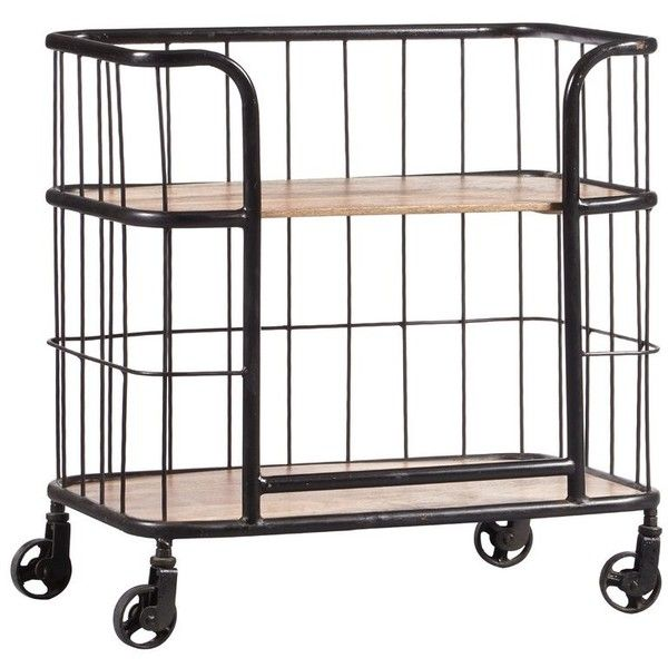 Industrial Kitchen Cart Bar Cart Serving Cart: Best 25+ Serving Trolley Ideas On Pinterest