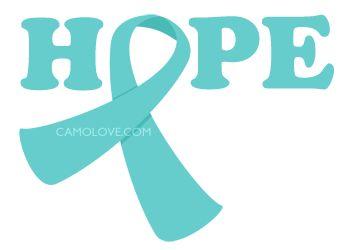 71 best breast cancer images on pinterest decorated cookies rh pinterest com breast cancer awareness clipart free breast cancer awareness clipart images