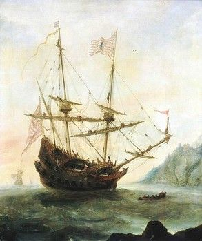 Columbus Day:  When Is It and What's Closed on Columbus Day?