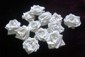 flor tela mini 6