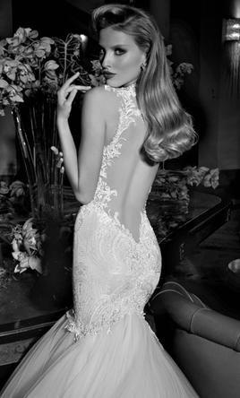 Galia Lahav Loretta Brautkleid derzeit zum Verkauf bei 57% Rabatt auf den Einzelhandel.   – Wedding Bells