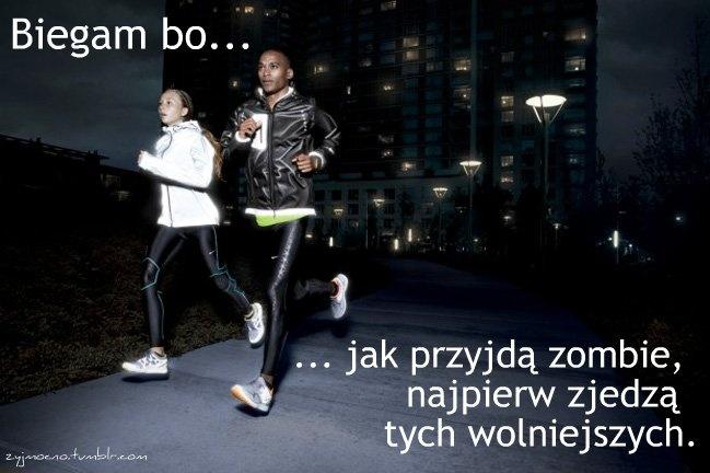 zyjmocno.pl