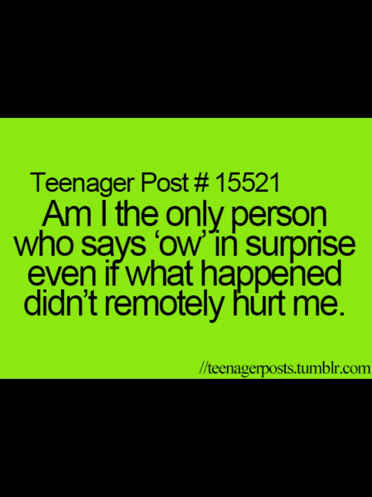 298 Best Makes Me Laugh Images On Pinterest Ha Ha Funny