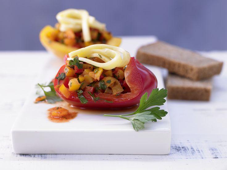 143 best Gesundes Abendessen images on Pinterest Healthy suppers - 15 minuten küche