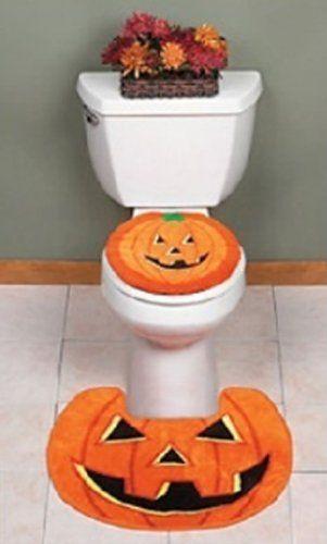 Halloween Bathroom Decor   WebNuggetz com. 17 Best ideas about Halloween Bathroom on Pinterest   Halloween