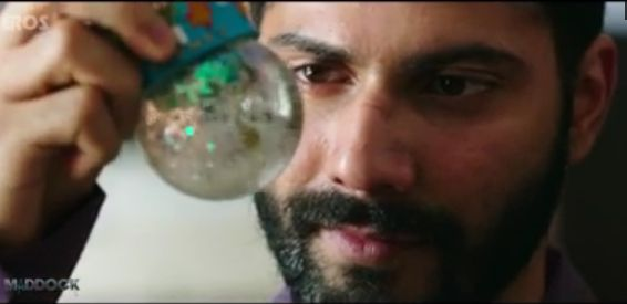 Badlapur Movie Release Date Trailer Review Cast Songs