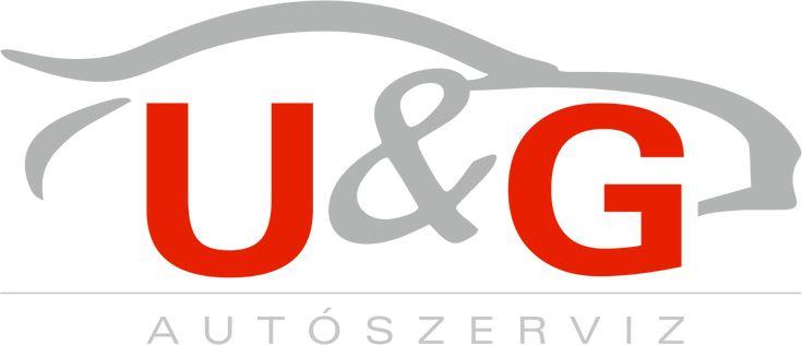 Urbán és Gaál Autószerviz - Web design