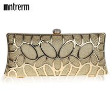 New Diamond Evening Bag Women Metal Clutch Bag Fashion Multicolor Wild Style Wedding Shoulder Bag High Quality Day Clutches     Tag a friend who would love this!     FREE Shipping Worldwide     Buy one here---> http://fatekey.com/new-diamond-evening-bag-women-metal-clutch-bag-fashion-multicolor-wild-style-wedding-shoulder-bag-high-quality-day-clutches/    #handbags #bags #wallet #designerbag #clutches #tote #bag