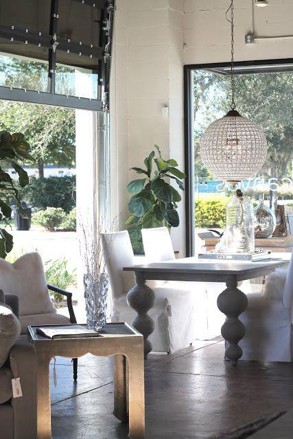 Shop Canvas Interiors Online Or Visit Our Canvas Furniture Store.