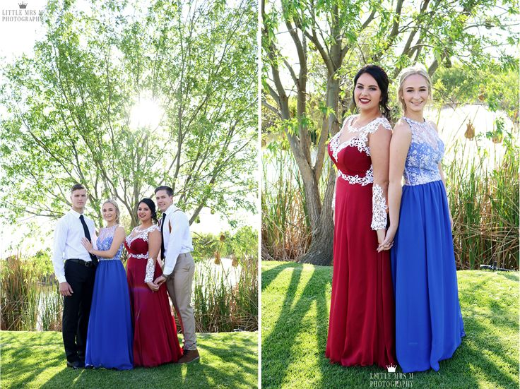 We were lucky enough to do the hair and make-up for these beauties on their way to their matric dance.   hello@theheartfeltcollection.co.za│www.theheartfeltcollection.co.za  #girl #younggirl #teenager #makeup #bridal #matric #prom #dress #blue #sequence #blonde #upstyle #couple #feminine #soft #photography #pose #ideas #inspiration #goals #fancy #classy #formal #evening #outdoors #forest #garden #nature #friends #brunette #red #relationship #engagement #love #younglove #couples