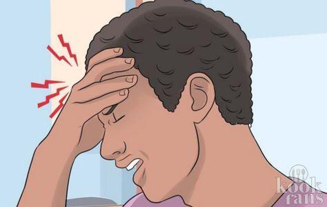 Hoofdpijn? Dan moet je DIT eten! Wanneer je een stevige hoofdpijn of migraine voelt opkomen, voel je de bui al hangen. Dit wordt er zo eentje waarbij een simpel paracetamolletje niet gaat helpen.. Wat echter wél helpt, is het eten van deze voedingsmiddelen! Hoofdpijn; we hebben er allemaal wel e