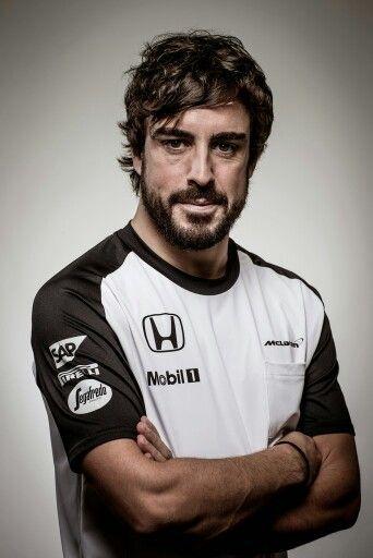 Fernando Alonso The Best in formula 1