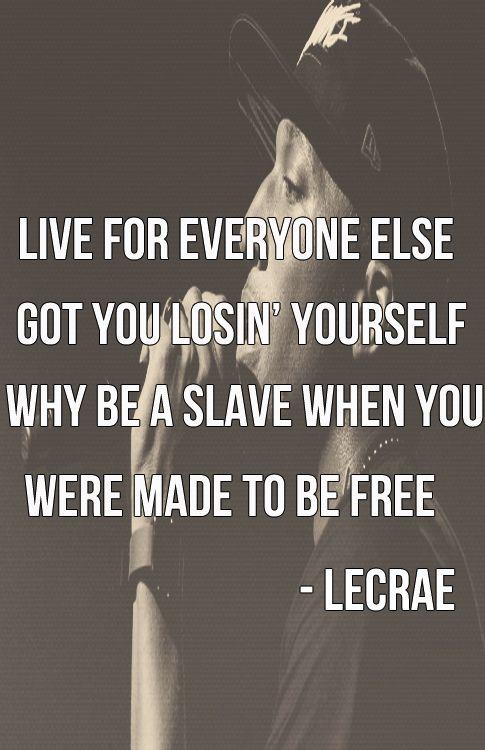 Lecrae Images - Reverse Search