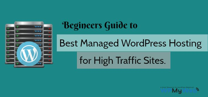 Do you want to switch to a Managed WordPress Hosting? In this post, we shared 5 Best Managed WordPress Hosting Provider which provides free migration and..