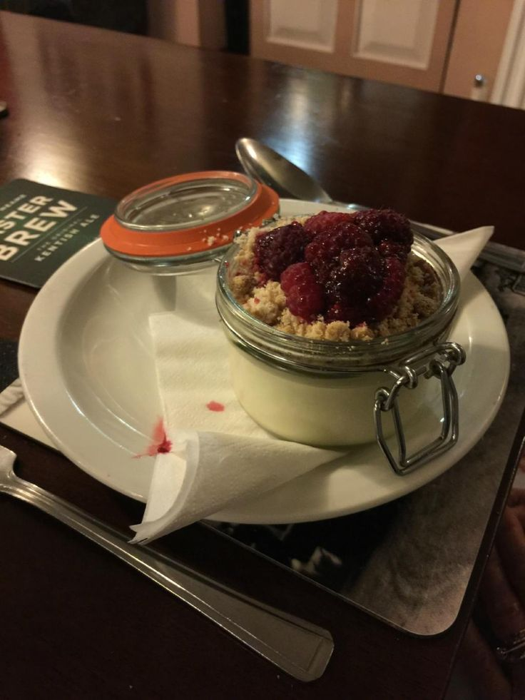 The Woodman, Orpington - Restaurant Reviews, Phone Number & Photos - TripAdvisor