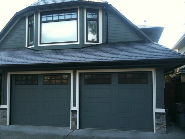 13 best clopay images on pinterest carriage house garage for Kitchen design 9x7