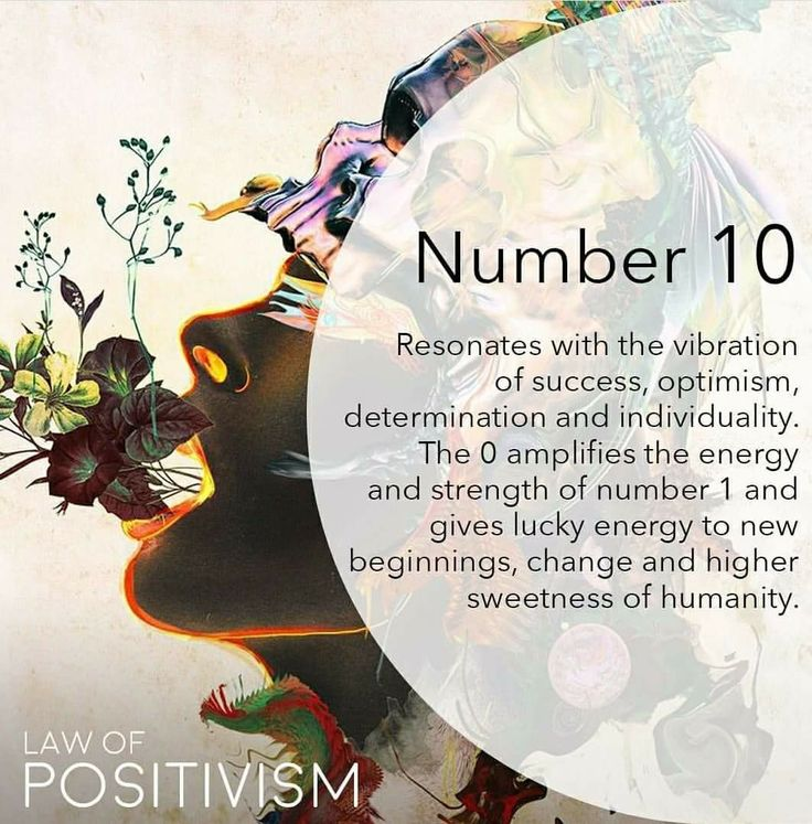 Biblical meaning of 808 photo 4