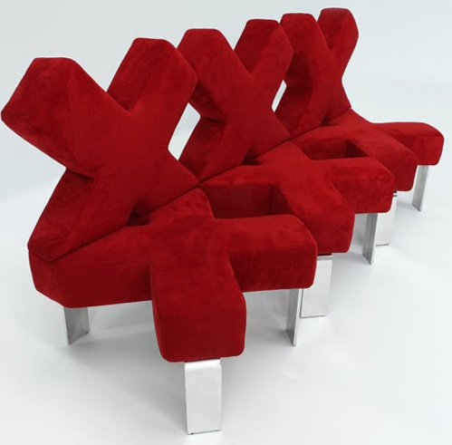 17 Best images about Wacky sofas and upholstery on ...