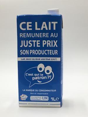 9 best Produits français images on Pinterest French products - air conditionne maison prix