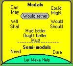 Grammars   MODUL DSK   Laman 3