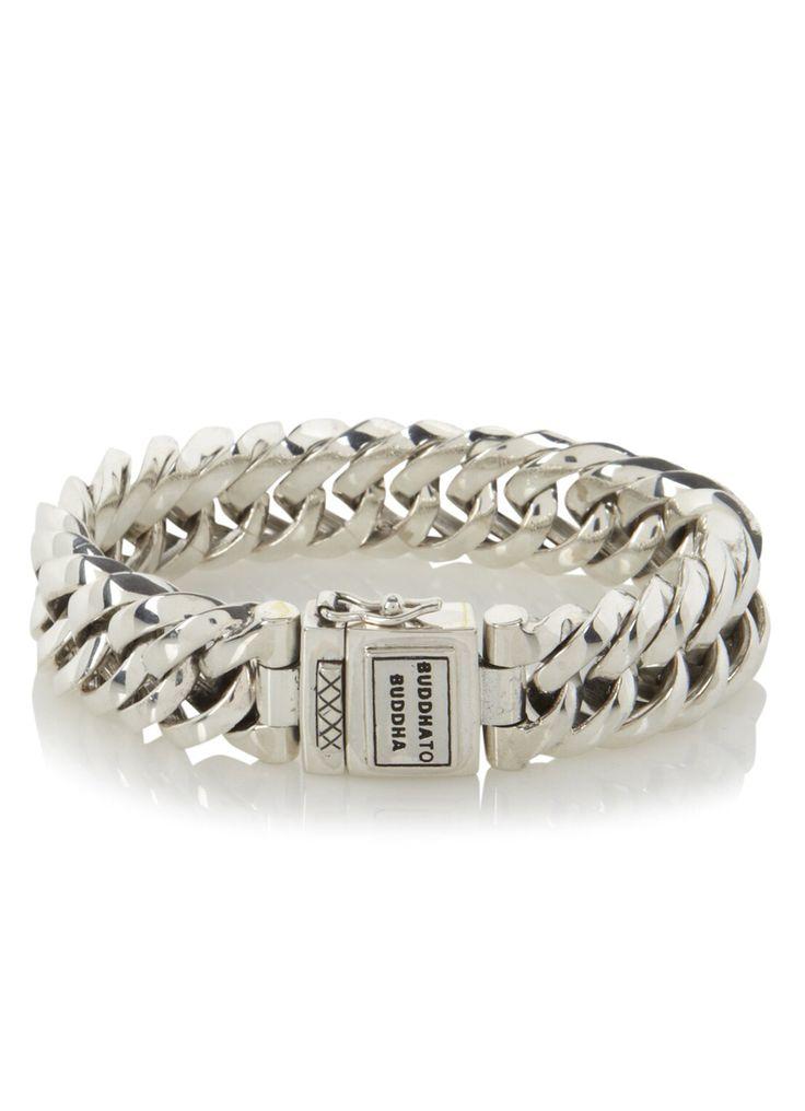 Schitterende armbanden in sterling zilver!