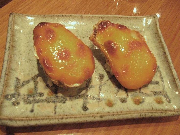162 best asian recipes images on pinterest asian recipes 105 kinds of japanese food part 5 japan talk forumfinder Images