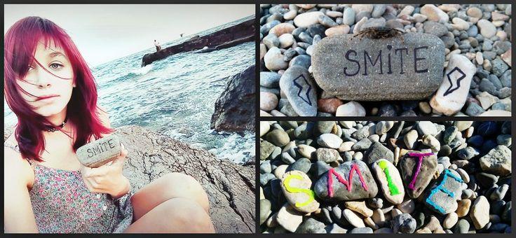 #SmiteEverywhere #Smite #Смайт #SmiteProRu