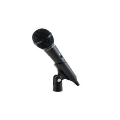 AV-Jefe Kablolu Mikrofon AVL-509 fiyatı 11.86 Dolar + KDV en ucuz fiyatı Dijitalburada.com dan online sipariş verebilirsiniz.