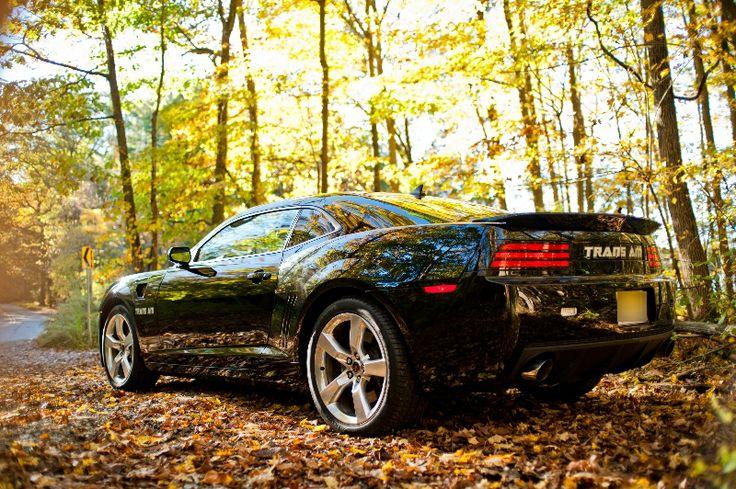 www.2015TransAm.Com - 2015 Trans Am, Pontiac Trans Am 2014 ...