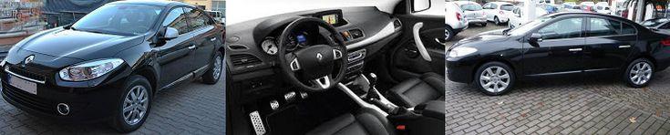 Şoförüyle birlikte bir araç isterseniz Fores Rent a Car sizlere yardımcı olacaktır.
