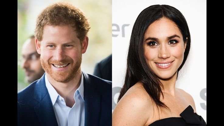 What do Meghan and Prince Harry do all day?