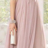 vestido-madrinha-rosa-1