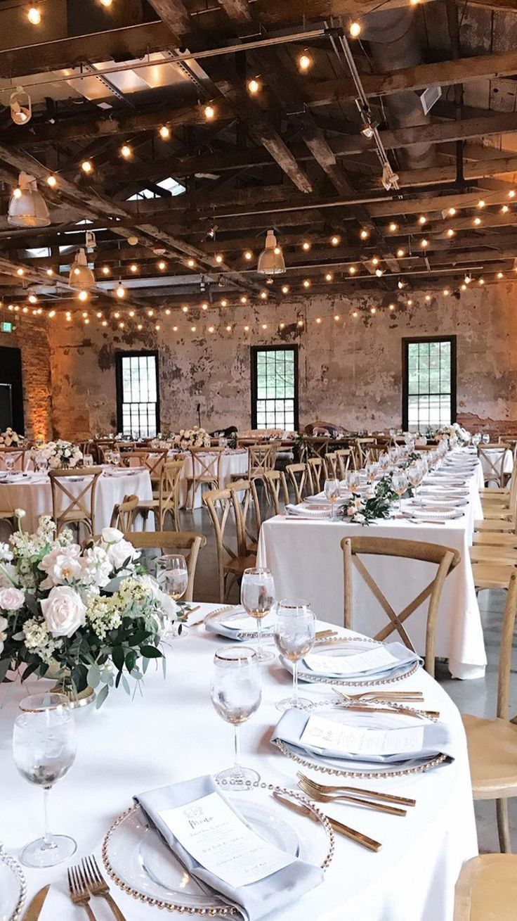Look at the webpage to learn more on wedding locations brisbane Check the webpage to find out more... #weddinglocationsengland #CountryWedding