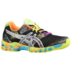 ASICS Gel - Noosa Tri 8 men's running shoes are some of the best shoes you