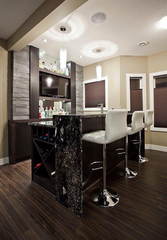 wet bar designs basement bar designs home bar designs basement ideas