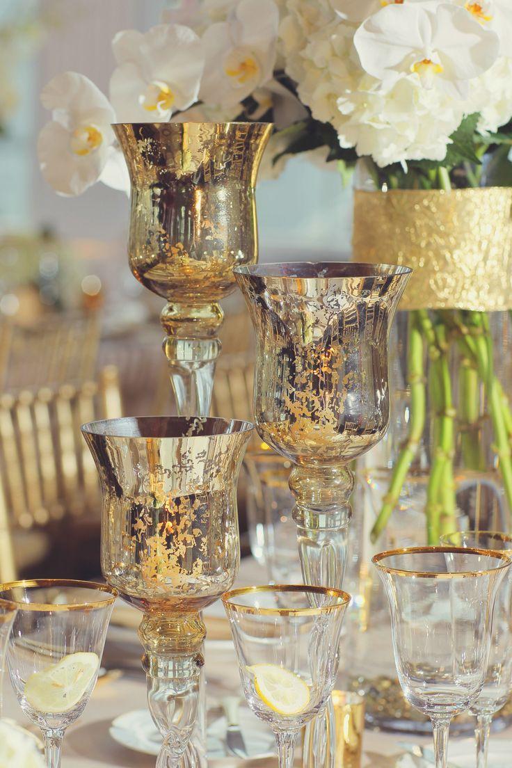 44 best centerpiece images on pinterest wedding bouquets beautiful long beach island wedding at bonnet island estate reviewsmspy