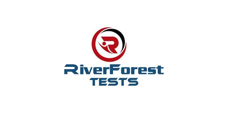 RiverForest Tests