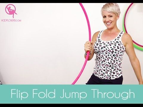 FREE sign up for HOOPLOVERS tutorials and hooping tips http://hooplovers.tv/loveletter/ Every week new tutorial comes to you!! Read more on our blog. http:/...