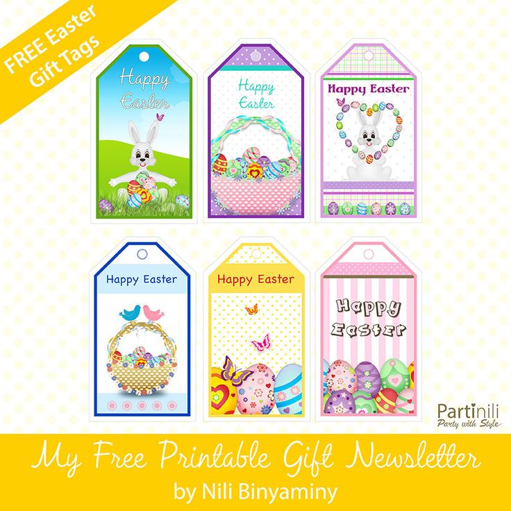 Beautiful and High quality Free Printable Cards. Printable Birthday Cards, Printable Christmas Cards and more!! Sit at the comfort of your own home, choose a card and print it