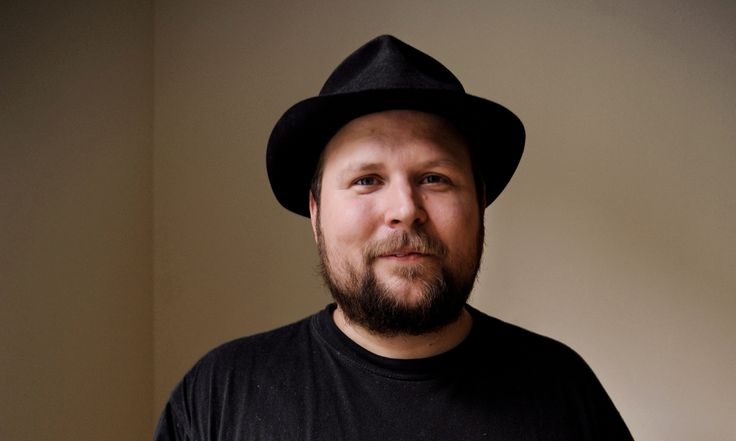A new interview with Markus 'Notch' Persson paints the multimillionaire creator of the Lego-like blockbuster as a playboy-slacker, but I don't care