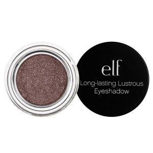e.l.f. Long Lasting Lustrous Eyeshadow
