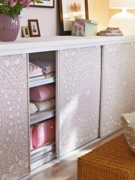 Modern Furniture for Small Spaces, 15 Great Ideas for Decorating Small Apartments and Homes