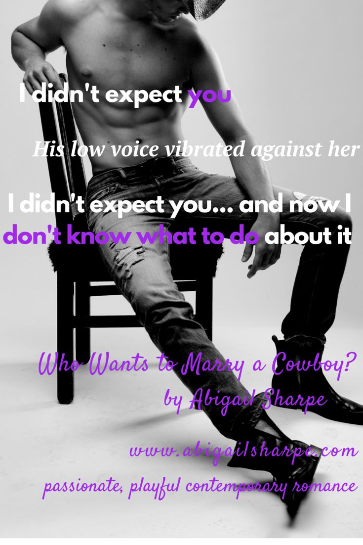 """Favorite lines and quotes. Great sexy contemporary romance novel - """"(This) book will appeal to Jill Shalvis fans … It was the perfect read for a lazy afternoon."""" -Goodreads review. Book club books worth reading! Click for your copy."""