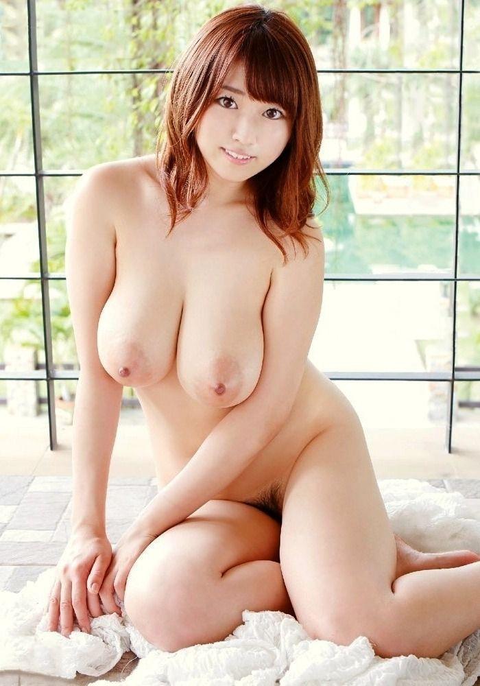 Good looking man porn
