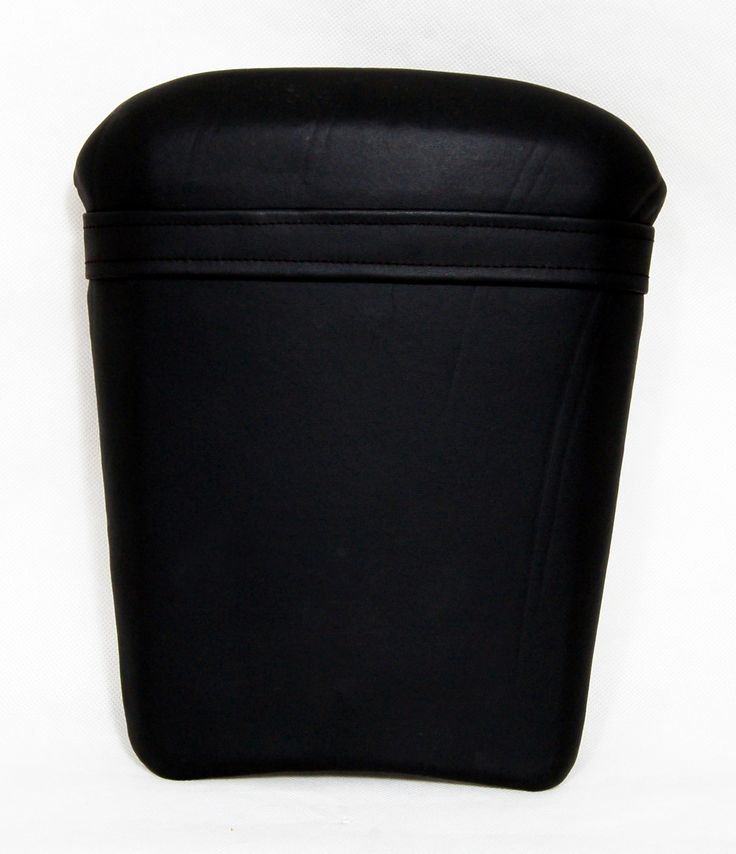 Mad Hornets - Rear Passenger Seat Yamaha YZF R1 (2002-2003), $49.99 (http://www.madhornets.com/rear-passenger-seat-yamaha-yzf-r1-2002-2003/)