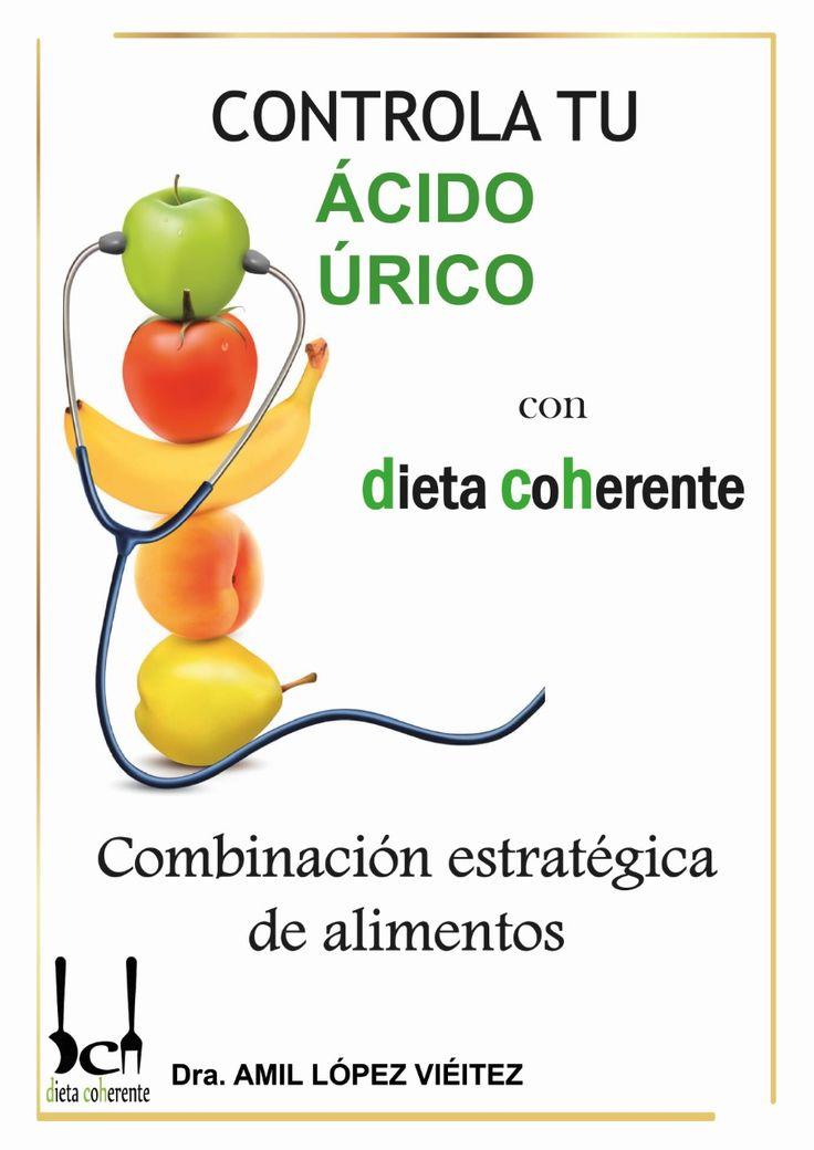 Verduras con alto contenido de acido urico leer m s art culos gu as consejos m dicoss - Alimentos que ayudan a eliminar el acido urico ...