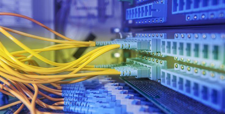 ingenieria Telefónica I+D presenta la Ingeniería Informática del Futuro