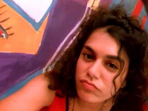 Music video by Spin Doctors performing Little Miss Can't Be Wrong. (C) 1992 SONY BMG MUSIC ENTERTAINMENT